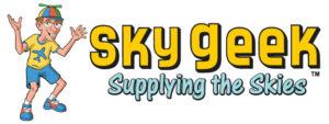 Skygeek Logo