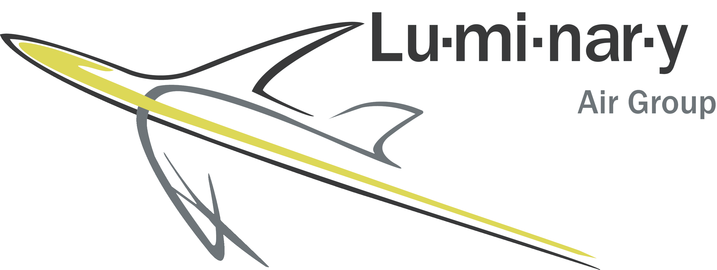 Luminary Air Group